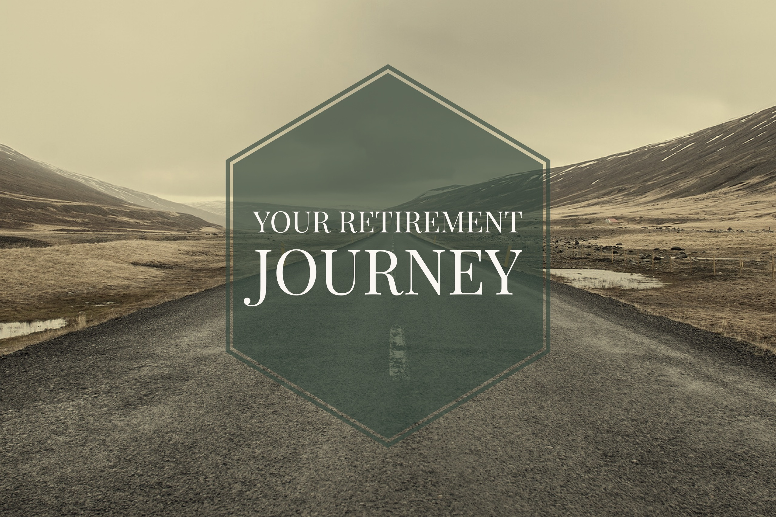 YourRetirementJourney