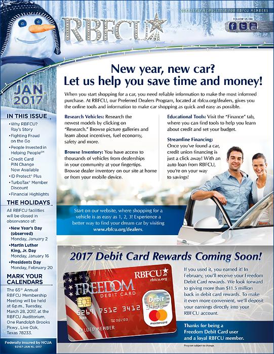 Newsletter_Icon_JAN2017