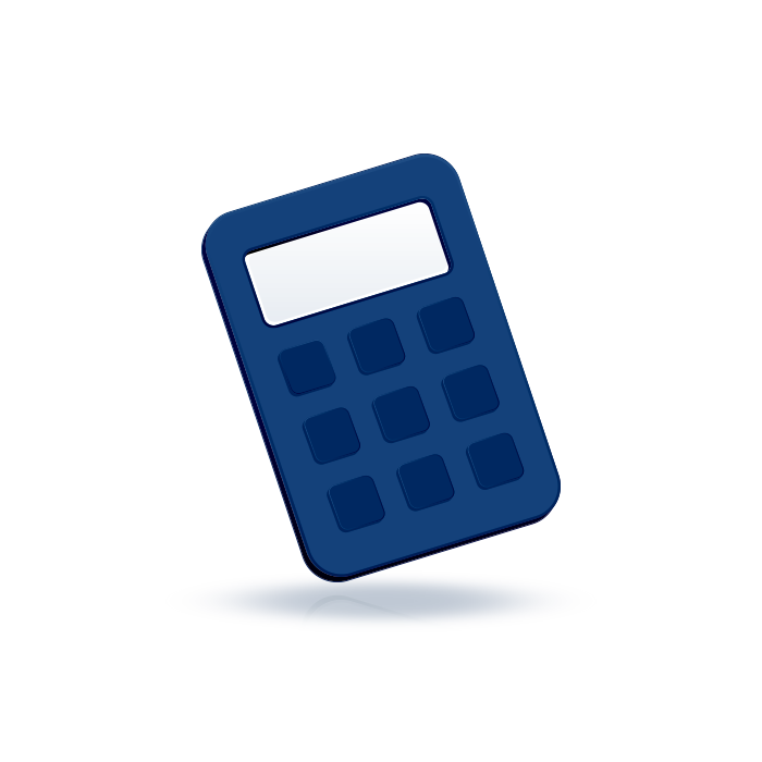 3D-Blue-Calculator-FeaturedContent