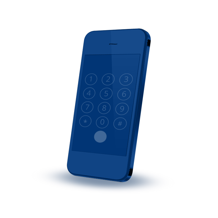 3D-Blue-Cell-Phone-Number-Pad-FeaturedContent