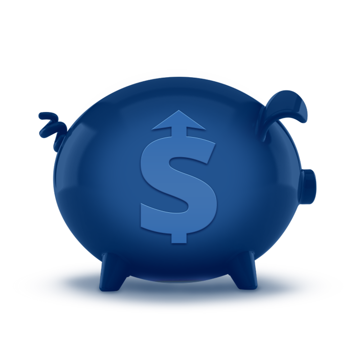 3D-Blue-Classic-Money-Market-Account-FeaturedSection