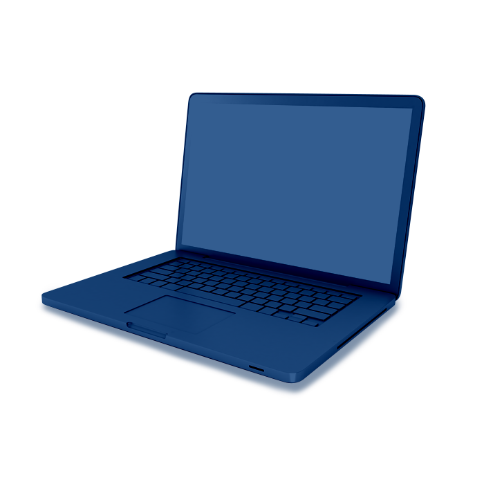 3D-Blue-Computer-Laptop-FeaturedContent