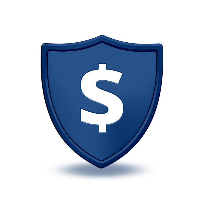 3D-Blue-Courtesy-Pay-Shield-FeaturedContent