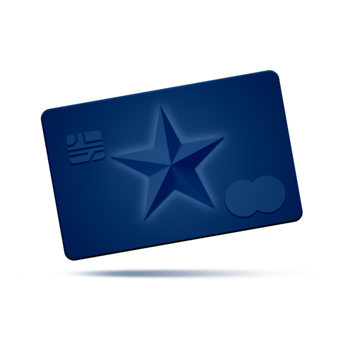 3D-Blue-Credit-Card-Benefit-FeaturedContent