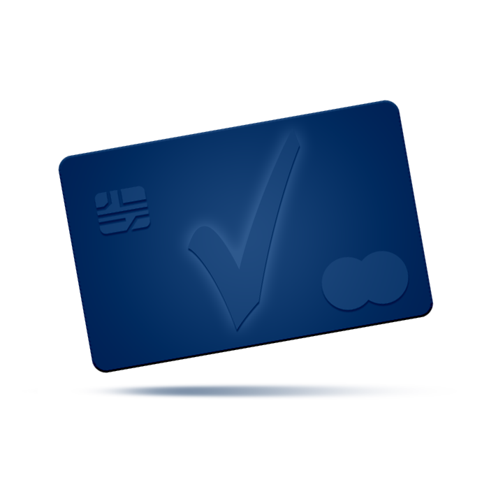 3D-Blue-Credit-Card-Check-Mark-FeaturedContent