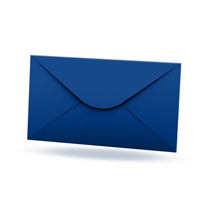 3D-BLUE-Envelope-FeaturedContent