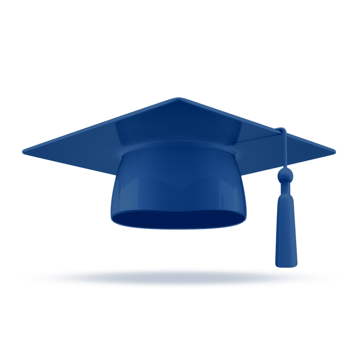3D-Blue-Graduation-Cap-FeaturedContent