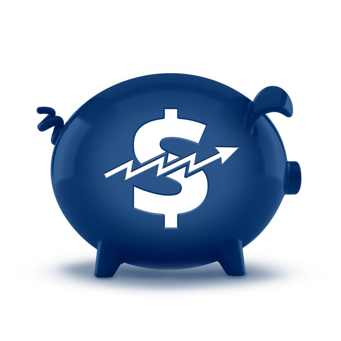 3D-Blue-Money-Market-Accounts-Piggy-Bank-FeaturedContent