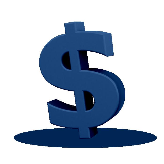 3D-Blue-Money-Symbol-FeaturedContent