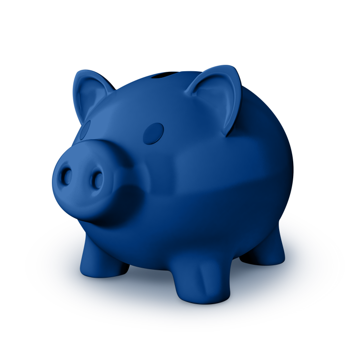3D-Blue-Piggy-Bank-FeaturedContent