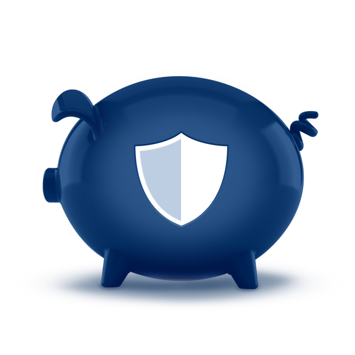3D-Blue-Savings-Overdraft-Piggy-Bank-FeaturedContent