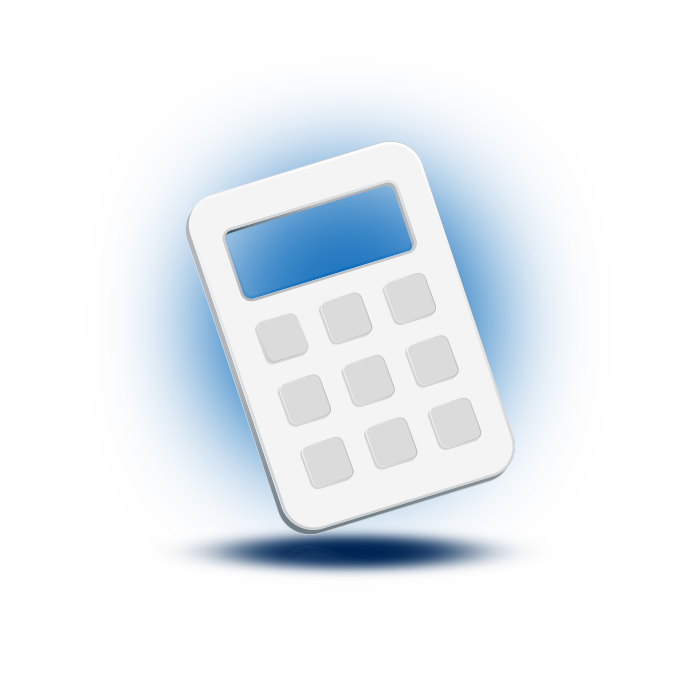 3D-White-Calculator-FeaturedContent