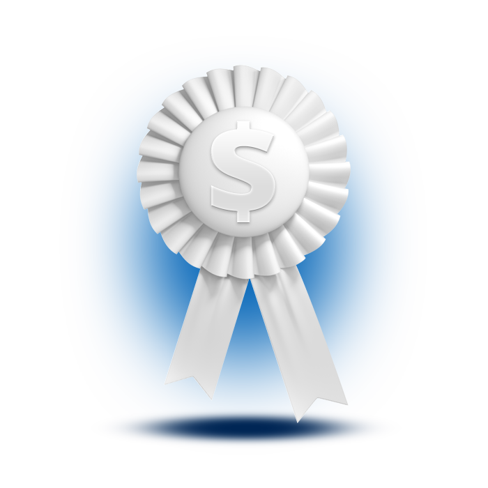 3D-White-Certificate-Ribbon-FeaturedContent