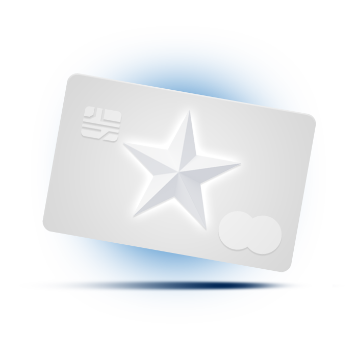 3D-White-Credit-Card-Benefit-FeaturedContent