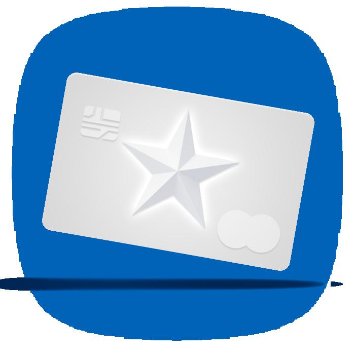 Credit Card Options | CashBack Rewards and Premier Rate
