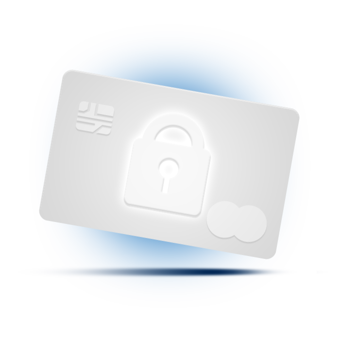 3D-White-Credit-Card-Secure-FeaturedContent