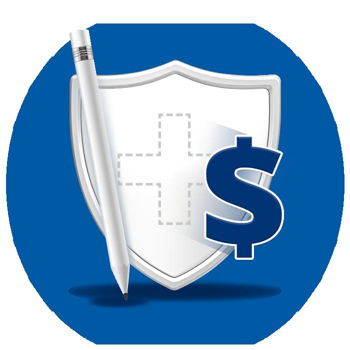 3D-White-Medicare-Insurance-OPEN-ENROLLMENT-FeaturedContent