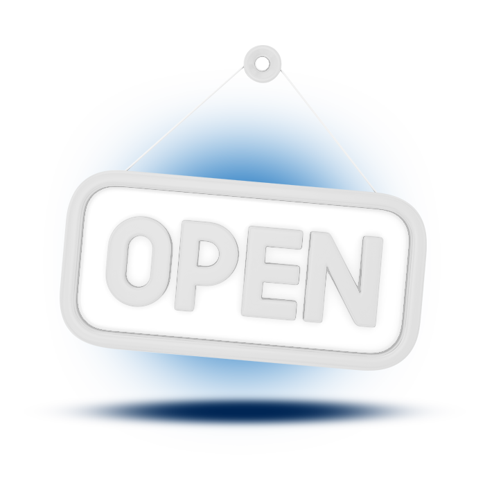 3D-White-Open-Sign-FeaturedContent