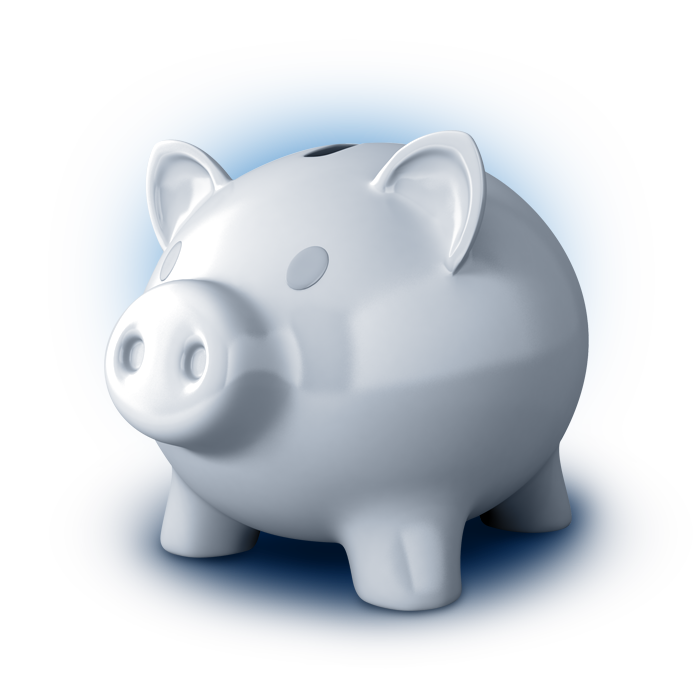 3D-White-Piggy-Bank-FeaturedContent