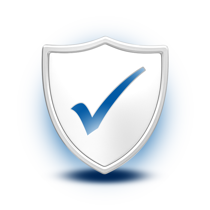3D-White-Security-Shield-FeaturedSection