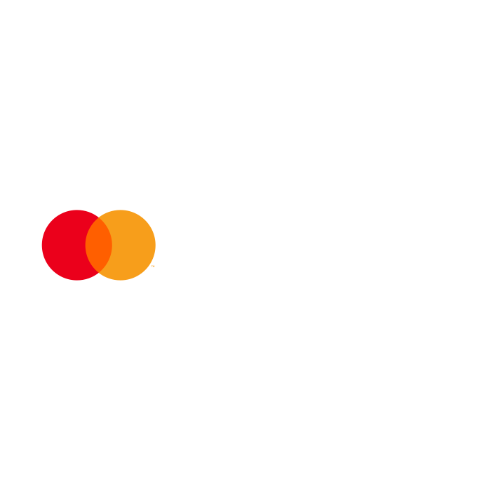 FeaturedContent_Masterpass_Logo_v2