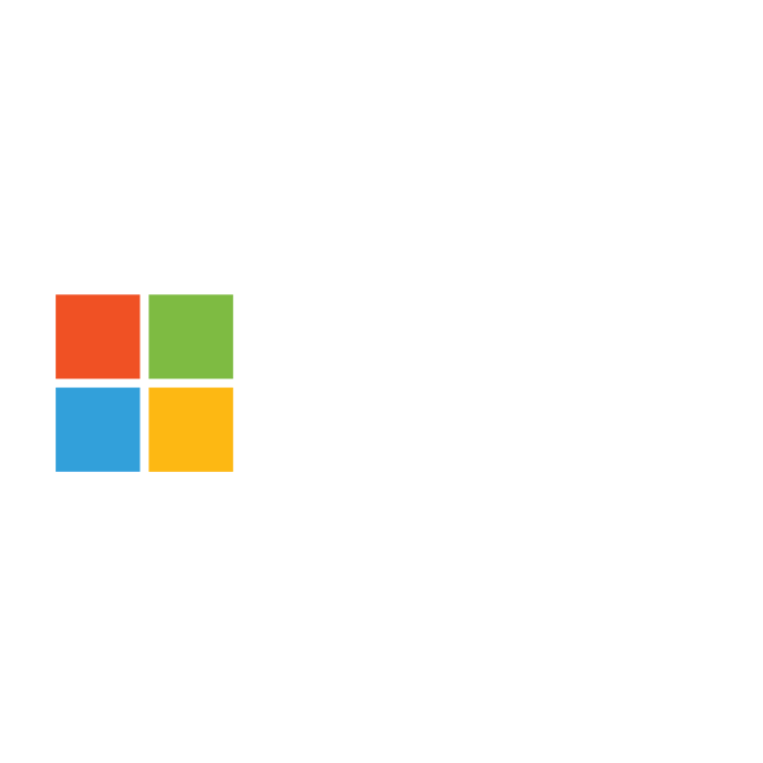 FeaturedContent_MicrosoftWallet_Logo