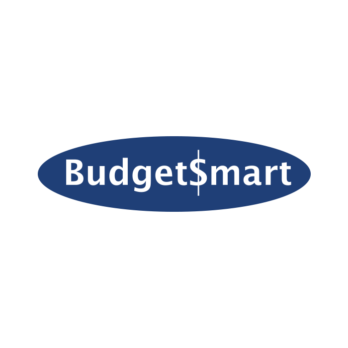 greenpath_page_logo_budgetsmart_blue