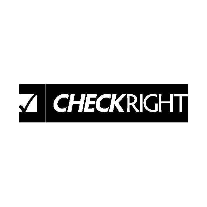 greenpath_page_logo_checkright