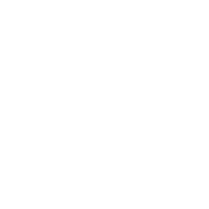 greenpath_page_logo_checkright
