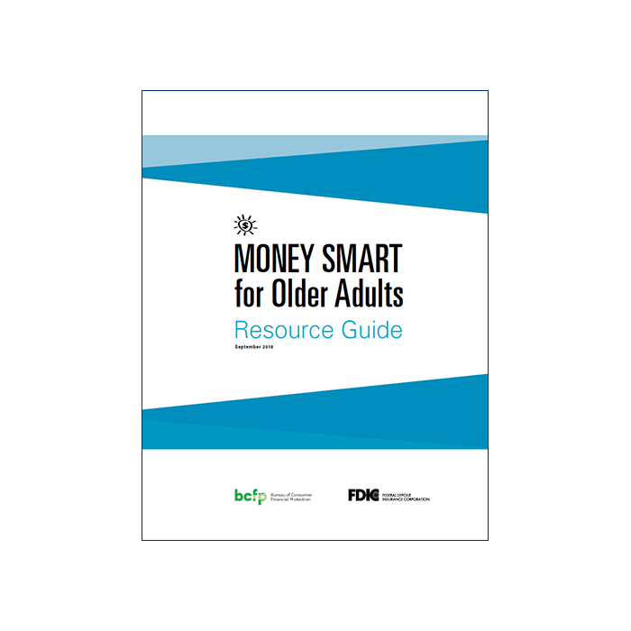 Money-Smart-for-Older-Adults-cover-thumb