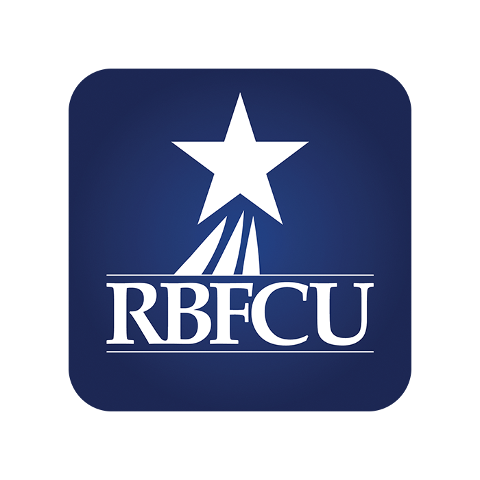 rbfcu-mobile-app-icon-2020-700x700