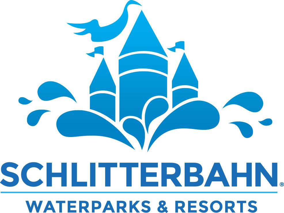 SchlitterbahnCorp_Logo