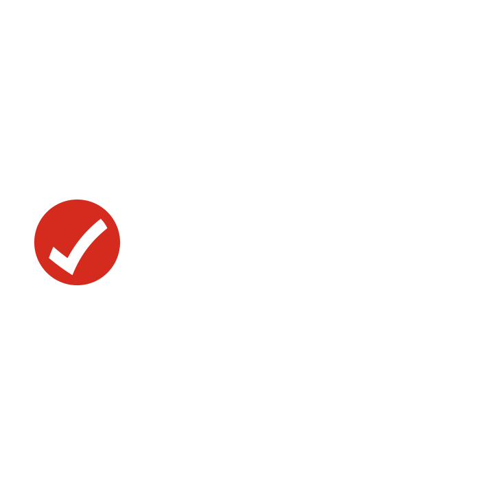 TurboTax_Logo_FeaturedSection