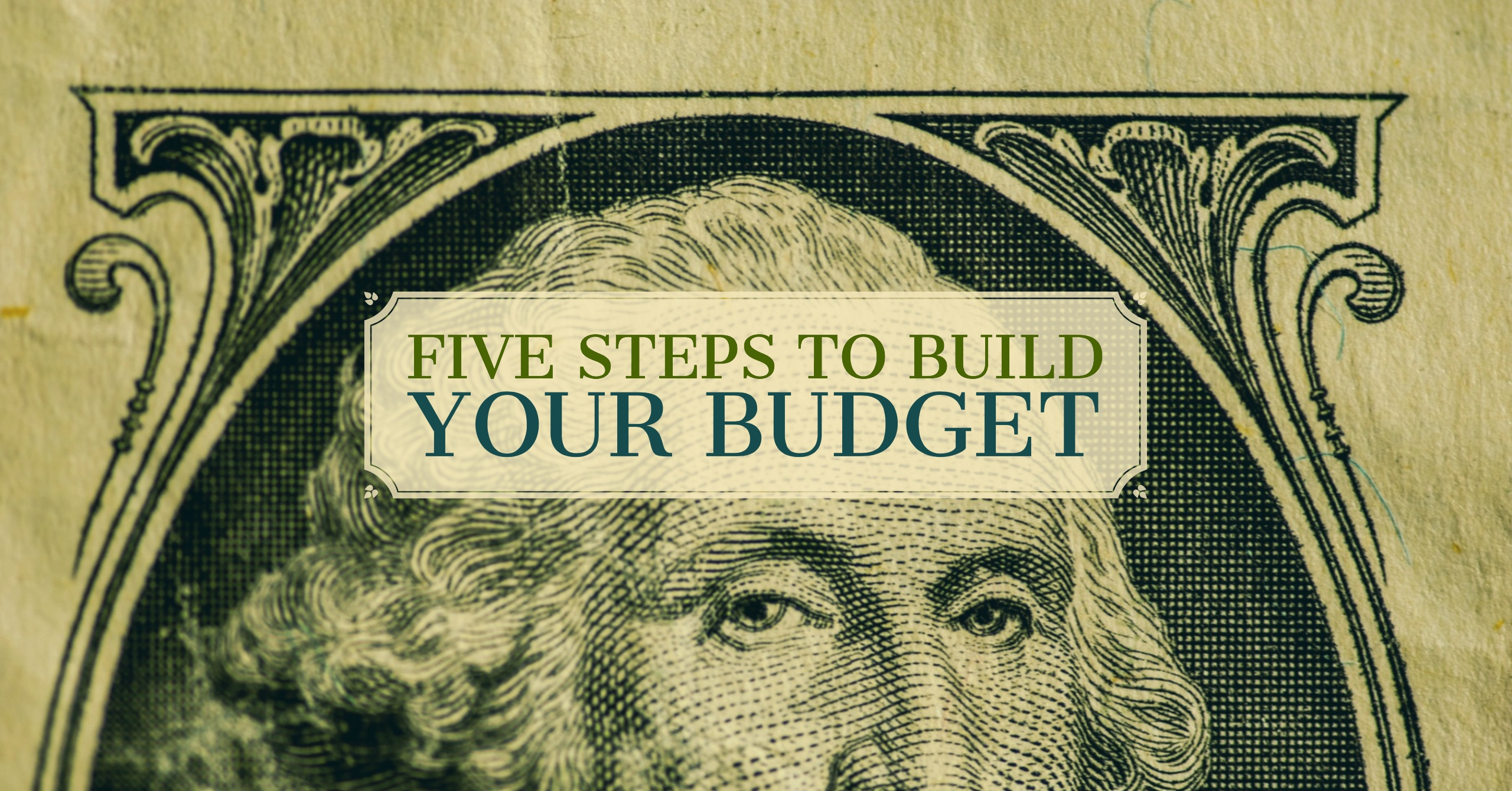 FinancialLiteracyMonth5StepstoBuildYourBudget