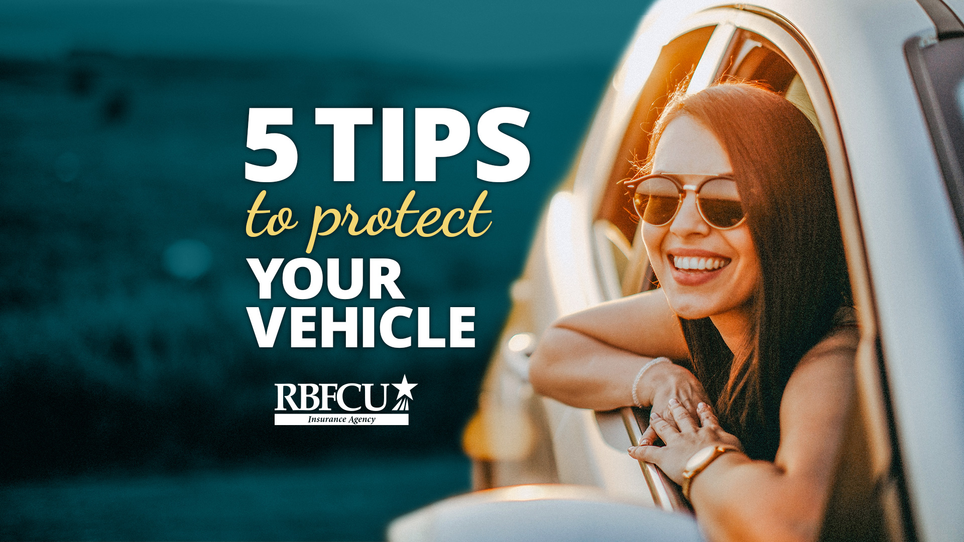 5TipstoProtectYourVehiclefromTheft