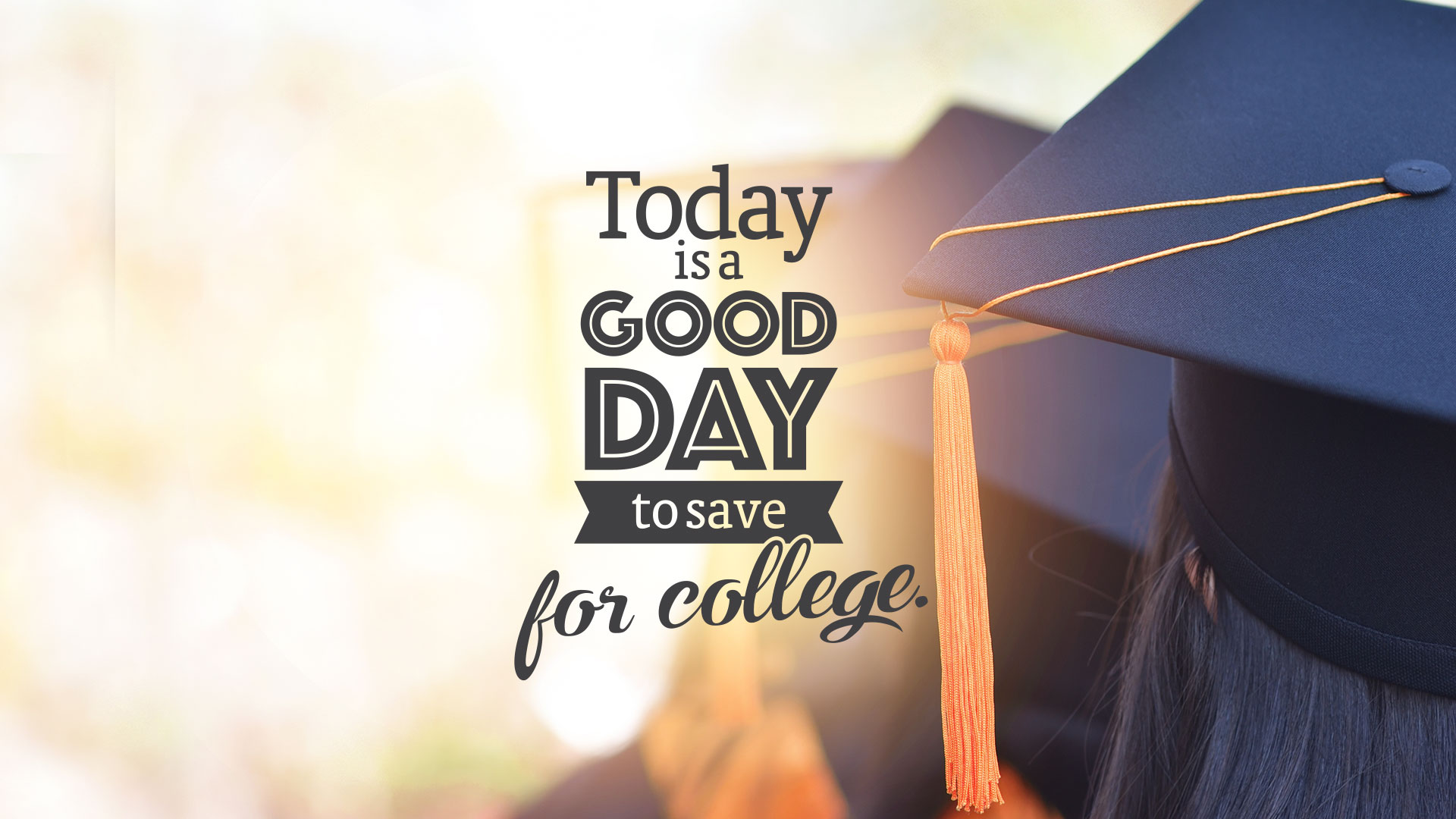 PlanningforCollegeTax-AdvantagedOptionsforSavingforanEducation